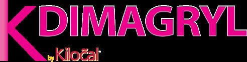 kdimagryl_logo